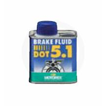 Buy DOT 4 Brake Fluid