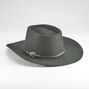Buy Hats Carbine