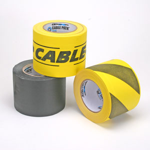 Buy Cable Path Tape