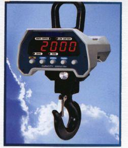 Buy Crane Scales FED-II Series
