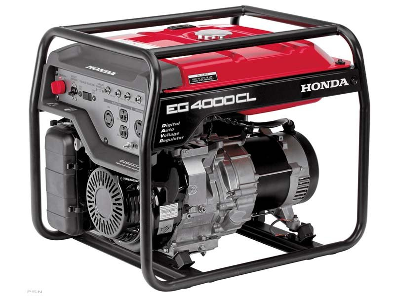Buy Economy Generators