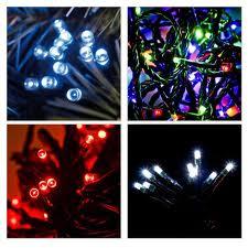 Buy Decorative Indoor and Outdoor Lighting