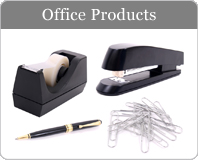 Buy Office Products