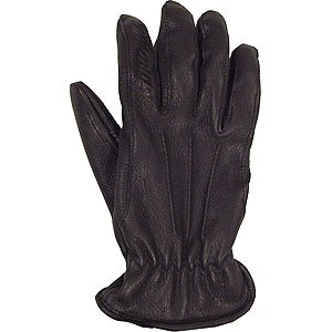 Buy Lavawool gloves