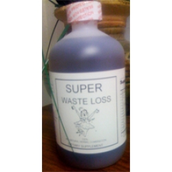 Buy Super Waste Loss