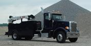 Mechanic Trucks
