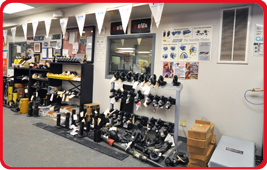 Buy Truck Parts & Accessories