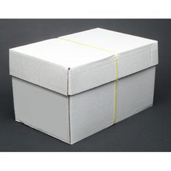 "Buy 8 1/2"" x 11"" White Copy Paper"
