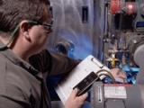Buy Energy optimization & custom heat recovery systems