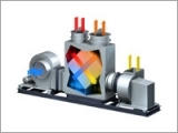 Buy Packaged heat recovery systems