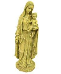 Mary & Child Figure FS-47