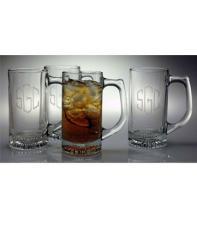 Sport Mugs #S-0013-021D