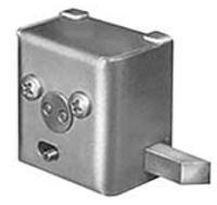 8l Series Mail Box Locks