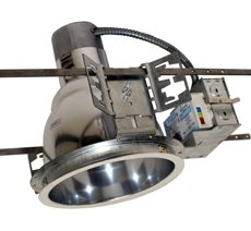 Recessed Lighting BL6-BL8