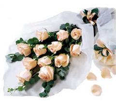 Special Rose Bouquet D4-2977
