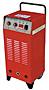 ARC-800 (100 - 900 Amp) Stud Welding Power Supply