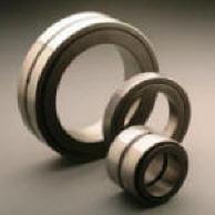 MAXAM® Plain bearings