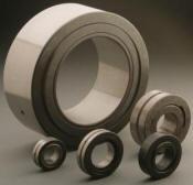MAXAM® plain spherical bearings