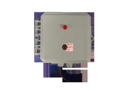 Alarm Panels- Alarm Units with Level Control