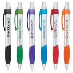 ColorReveal Smithfield Click Pen