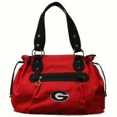 Georgia Handbag