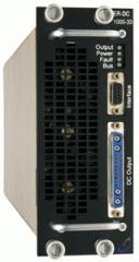 Reflex power DC high power module