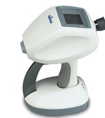 PT100 Portable Non-Contact Tonometer