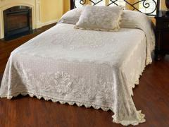 Bates Style Bedspreads MADE IN THE USA