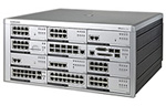 Samsung OfficeServ 7400 telephone systems