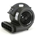 SECO 3/4 HP 3450 CFM Blower/Dryer