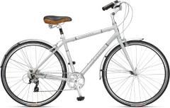 2009 Jamis Commuter 2.0 Bike
