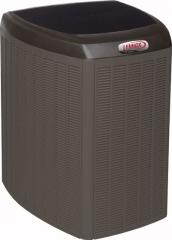 Dave Lennox Signature® Collection Air Conditioners