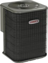 Lennox Merit® Series Air Conditioners