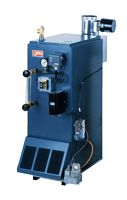 Utica® PEG-C Series Steam Boilers