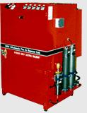 Bauer Air Compressors