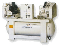 Powerex Air Compressors