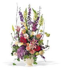 Grand Bouquet TF26-1