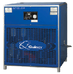 Quincy Air Dryers