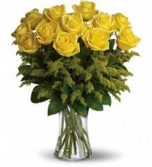 Rosy Glow Bouquet T70-1A