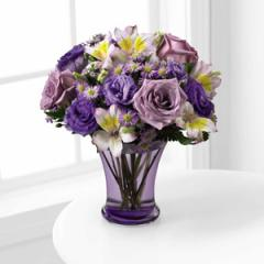 The FTD® Thinking of You ™ Bouquet THU