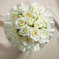 The FTD® Sweet Roses™ Bouquet W5-4636