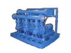 Circulating Pump Sets