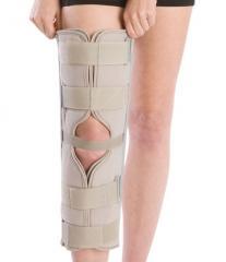 Knee Splint, ProCare