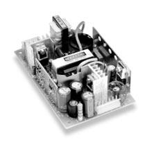 10 Watts AC-DC power supply