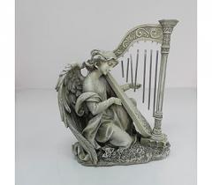 Angel of Peace Figurine GF5047