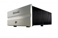 28B-SST2 Mono Amplifier