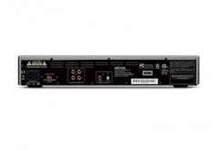 CD17 CD Player