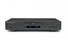 350C CD Player