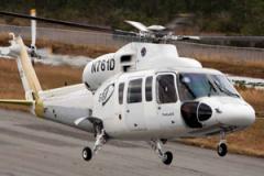 S-76D