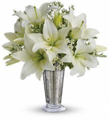 Written in the Stars Bouquet by Teleflora